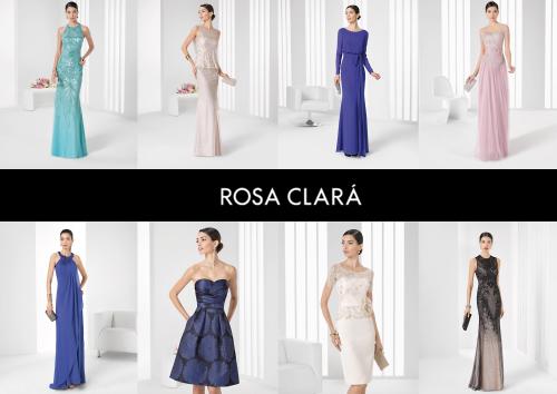 """""""Col·laborem amb el Departament d'Imatge del GRUPO ROSA CLARÀ"""""""