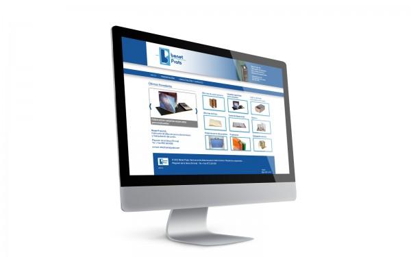 benet-prats-web-anbimedia