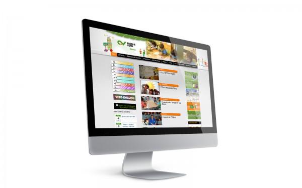 escola-verd-girona-disseny-web-anbimedia