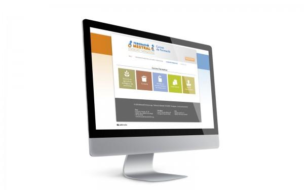 formacio-mestral-disseny-web-anbimedia