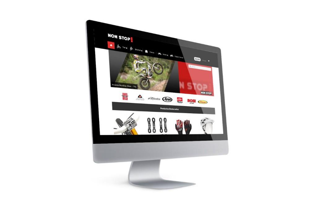 disseny-web-botiga-online-nonstopbikes-anbimedia