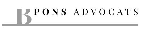 logo-bponsadvocats. anbimedia